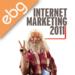 EBG Internet Marketing 2011