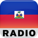 Radio Haiti - Music and stations from Haiti