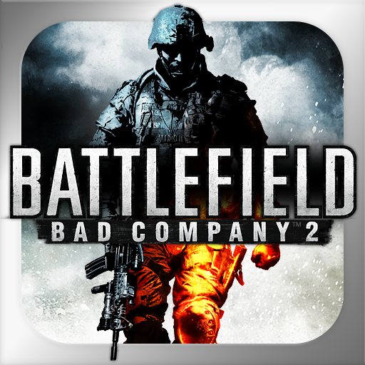 how to play battlefield bad company 2 online pc