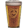 Bar Findr Touch: Find Beer, Bars, & Liquor Now!