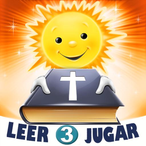 Biblia en Espanol Para Ninos For la Biblia Para ni os