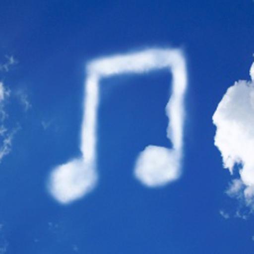 Скачать музыку из вк4