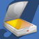 JotNot Pro | scan multipage documents to PDF