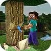 Minecraft Pocket Edition With Multiplayer For Minecraft PE - Mine Mini Game