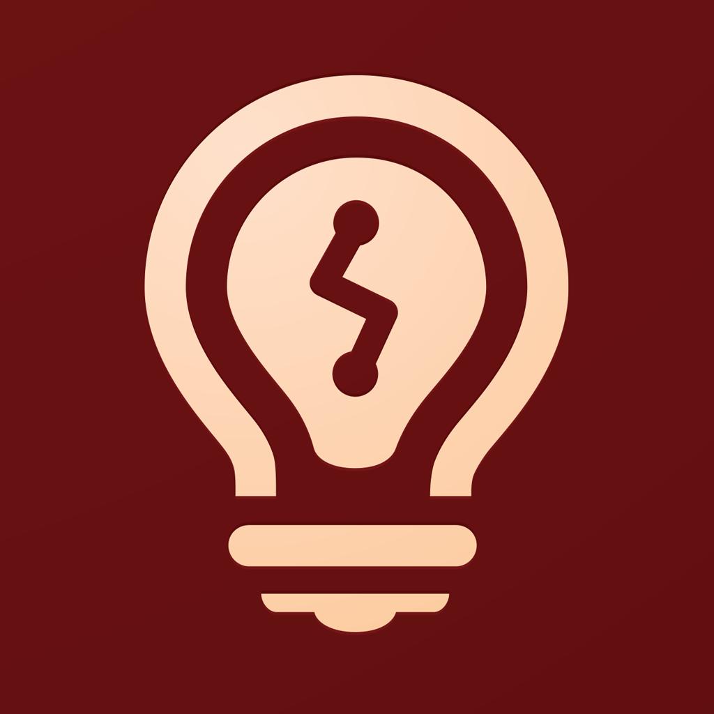 Adobe Ideas